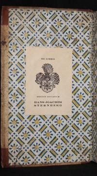 Sokrates Mainomenos oder : Die Dialogen des Diogenes von Sinope ; aus e. alten Handschrift / [C. M. Wieland]. - Angeb.: Die Grazien. 1777