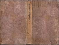 Sokrates Mainomenos oder Die Dialogen des Diogenes von Sinope : aus e. alten Handschrift / [C. M. Wieland]. - Neueste Aufl.