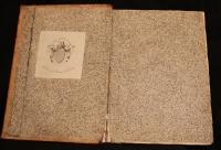 Annali / di C. Cornelio Tacito. Trad. da Ludovico Vittorio Savioli. (Libro Primo).