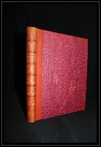 Repräsentanten der Renaissance / hrsg. von Hanns Floerke. Mit 169 Taf.