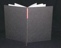 angesichts dessen : Betrachtungen / von Günter Kunert. Mit 4 Linolschnitten von Johannes Grützke. - (Veröffentlichung der Maximilian-Gesellschaft für das Jahr 2006)
