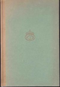 Angelus Silesius ewige Sinnreime des cherubinischen Wandersmann / Angelus Silesius