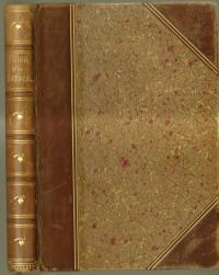 Der Hochwald / Adalbert Stifter - 5. Aufl.