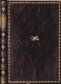 Anakreontische Oden und Lieder / [von Fritz Adolf Hünich aus der deutschen Lyrik des 18. Jahrhunderts ausgewählt] - (Drugulin-Drucke ; 10)