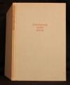 Fünfundzwanzig deutsche Gedichte / Ausw. u. Zsstell. von Otto Heuschele. -
