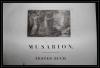 Musarion : Ein Gedicht In Drey Büchern / von Christ. Mart. Wieland