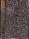 Euthanasia : Drey Gespräche über das Leben nach dem Tode : veranlasst Durch D. I. K. W**ls Geschichte der wirklichen Erscheinung seiner Gattin nach ihrem Tode / Herausgegeben von C. M. Wieland