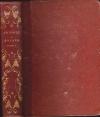 Roland furieux / Arioste. Traduction nouvelle et en prose par m. V. Philipon de la Madelaine. - Ed. illustree / par mm. Tony Johannot, Baron, Francais et C. Nanteuil