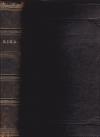 Roma. Die Denkmale des christlichen und des heidnischen Rom in Wort u. Bild ; (mit 690 Illustrationen) / von Albert Kuhn