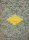 Deutsche Pressen- und bibliophile Reihendrucke. - (Archiv für Buchgewerbe und Gebrauchsgraphik. Jg. 61.1924, H. 4 = Sonderh.)