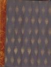 Pater Noster en 9 Feuilles / dessineés et gravées a l'eau forte par Joseph Führich. Accompagnées d'un texte détaillé par Antoine Müller. Trad. en Francais par Demarteau. - Nouv. Ed.