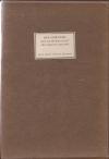 Die Chronik des Klosters Sant'Arcangelo a Bajano / [von Friedrich Oppeln-Bronikowski aus d. Italien. übertr.] - (Aretz-Druck ; 4)