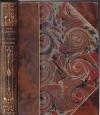 La grande Diablerie : Poème de XV. siècle / par Éloy d'Amerval