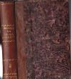 La divina commedia / di Dante Alighieri. Col. comento del P. Pompeo Venturi. - Ed. conforme al testo cominiano del 1727. -T. 3. [Paradiso]