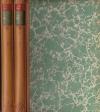 Geschichte des Gil Blas von Santillana / nach d. Franz. des Le Sage. Mit Holzschnitten von Jean Gigoux. - (Werke der Weltliteratur)