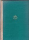 Rosenhöhe / von Ernst Ludwig Großherzog von Hessen. - (Jahresgabe der Gesellschaft Hessischer Bücherfreunde ; 10)