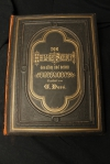 Die Heilige Schrift Alten und Neuen Testaments / verdeutscht von Martin Luther. Mit 230 Bildern von Gustav[e] Doré. - Bd 1.2.