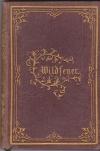 Wildfeuer : dramatisches Gedicht in fünf Acten / von Friedrich Halm. - 2. Aufl.