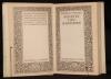 Sonette und Kanzonen / Francesco Petrarca. Die Übersetzung und Einleitung besorgte Bettina Jacobson. Druck von F. A. Lattmann in Goslar. - 2., durchges. Aufl.
