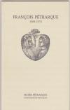 Francois Pètrarque : 1304-1374 / Textes Eve Duperray. Trad. en italien Roberto Lisciandro