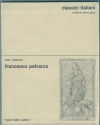 Francesco Petrarca / Piero Gallardo - (Classici italiani. Parte 1, Vol. 2)