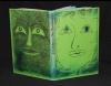 Der Sandmann / E. T. A. Hoffmann. Mit 44 zweifarbigen, vom Künstler auf die Druckplatten lithographierten Illustrationen von Günther Stiller. - (Jahresgabe der Maximilian-Gesellschaft ; 1977)