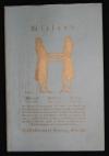 Wieland : e. Novelle / von Heinrich Lilienfein