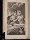 Sämtliche Werke. - C. M. Wielands sämmtliche Werke. Bd 25: Göttergespräche. Gespräche im Elysium