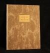 Rubaiyat / of Omar Khayyam of Naishapur. (Translated by E. Fitzgerald according to the 4th edition).