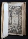 M. Val. Martialis : [epigrammatum liber I-XIV] ; Ex Museo Petri Scriverii