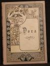 Dora : Novelle / von Karus von der Larpe