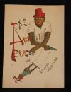 Das Affen-Buch / von Edmund Herfert