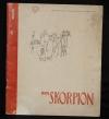 Der Skorpion / hrsg. von Hans Werner Richter unter Mitw. von Alfred Andersch, Wolfgang Bächler, Günther Eich, u.a. - Im Manuskript gedruckt. 1948, H.1.
