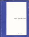 Graphik von 1890 bis heute : Katalog Museum Ulm.  [Gestaltung: A. F. Querengässer]- (Schriften des Ulmer Museums. N.F. Bd 3.)