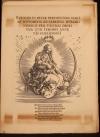 Das Marienleben. - Epitome in Divae Parthenices mariae historiam ab Alberto Dürero Norico per figuras diges tam cum versibus annexis chelidonii. [Marienleben]