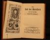 Das Lob der Narrheit des Erasmus : aus dem Lateinischen. - Neu erschienen [nach der Ausgabe] Berlin u. Leipzig 1781 bey Decker. Mit Kupfern von Holbein. - (Die Bücher der Abtei Thelem. Bd. 12)
