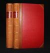 Aristophanes / dt. von Ludwig Seeger. Neu hrsg. von Thassilo von Scheffer. - Bd 1.2 kpl. - (Klassiker des Altertums : Reihe 2, Bd 7.8)