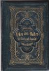 Das Leben des Weibes in Spruch und Lied unserer Dichter / hrsg. von Ferdinand Seinecke. - 2. Aufl.