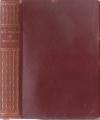 Der Improvisator : Roman / von H. C. Andersen. Frei aus d. Dän. übers. von H. Denhardt. - ([Reclams Universalbibliothek ; 814/17])