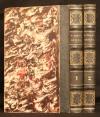 Briefe an eine Freundin / von Wilhelm von Humboldt. - 2. unveränd. Aufl. - Th. 1.2