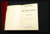 Das befreite Jerusalem / von Torquato Tasso. Übers. von J. D. Gries. - (Meyers Volksbücher)