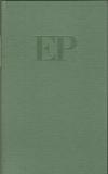 Aus dem Canzoniere / Francesco Petrarca. Dt. von Karlheinz Stierle. - (Edition Petrarca)