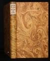 Damon und Lisille : 1663 und 1665 / Johann Thomas. - (Jahresgabe der Maximilian-Gesellschaft Hamburg ; 1965)