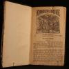 Der Kinder-Bote / hrsg. vom Erziehungsverein in Elberfeld. Jg. 30.1879, Nr.2-52 u. Jg. 31.1880, Nr. 1-52 kpl.